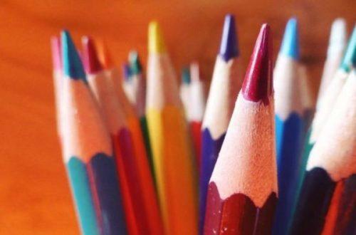 Article : Critique de l'Éducation Nationale (1)