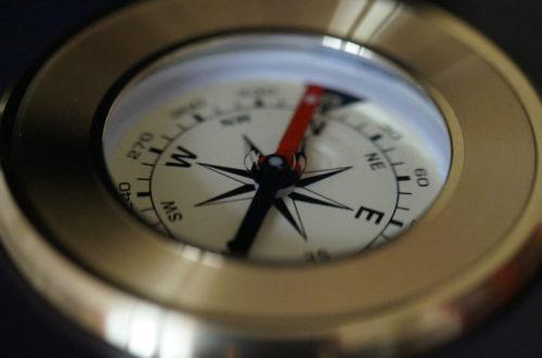 Article : De l'équateur au cercle polaire