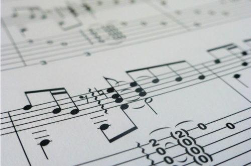 Article : Les déclinaisons latines, une chanson, la honte…