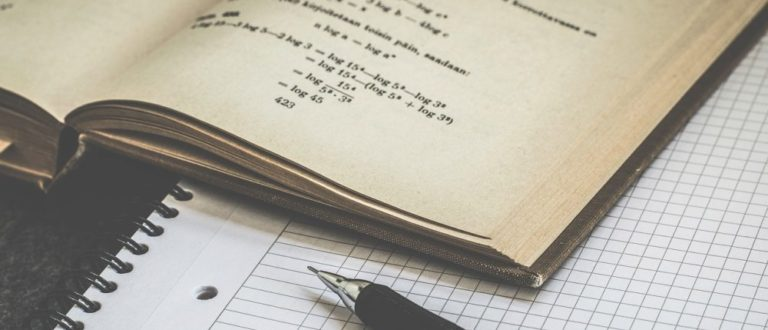 Article : Mes 3 techniques pour réviser le bac