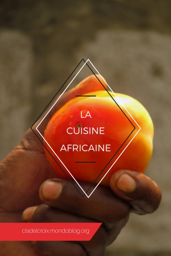 Un an apr s mon arriv e sur mondoblog partie 3 on for Academie de cuisine summer camp