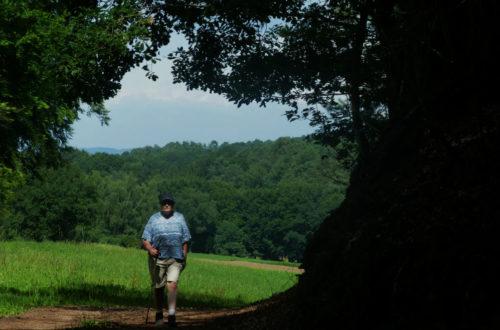 Article : De la randonnée ? Au Luxembourg qui plus est ?