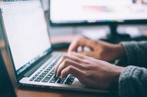 Article : À la recherche du CV parfait !