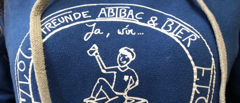 Article : Abibac (baccalauréat et Abitur), la vérité sinon rien !