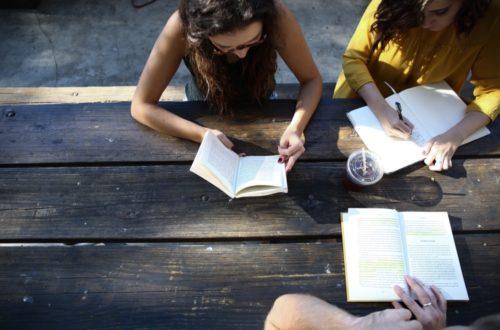 Article : Lycée VS université : des différences à noter