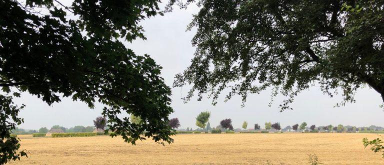 Article : GR de Pays Tours du bassin minier Nord – Pas de Calais