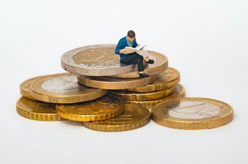 Article : Chronodrive, quand récession rime avec campagne de recrutement